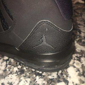 hot sale online 6ce9d 64ce6 Shoes - Jordan Max Aura